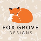 FoxGroveDesigns
