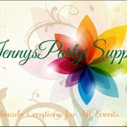JennysPartySupplies