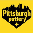 PittsburghPottery