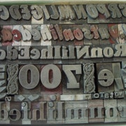 LetterpressEtc
