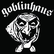 GOBLINHAUS