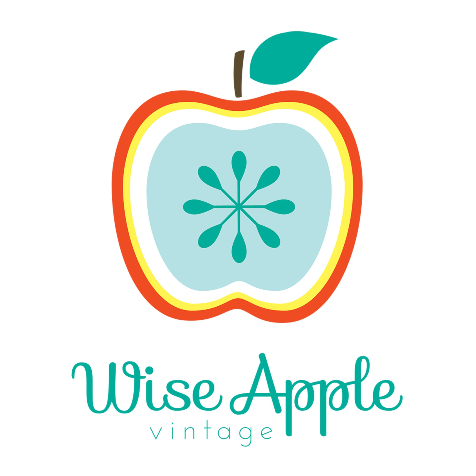 WiseAppleVintage