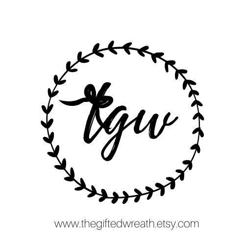 TheGiftedWreath