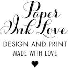 PaperInkLove