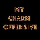 MyCharmOffensive