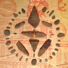 ShamanicArtsNCrafts