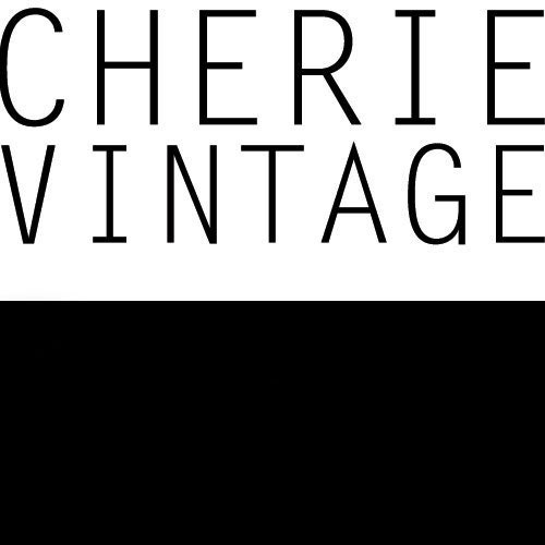 ShopCherieVintage