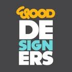 WoodDesigners