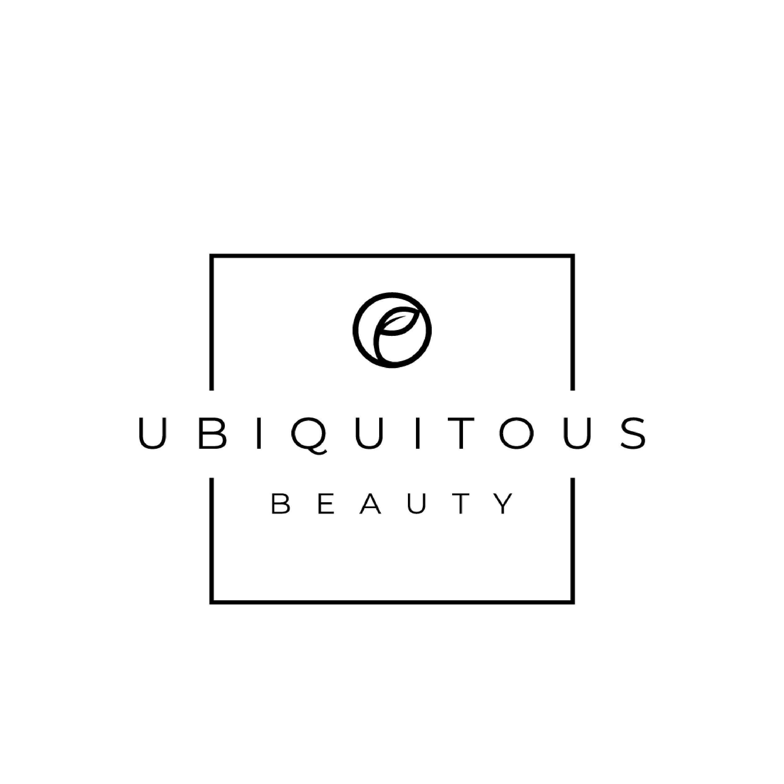 Ubiquitous Beauty Cosmetics Coupons & Promo codes