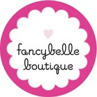 FancybelleBoutique