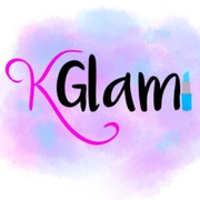 KGlamCo