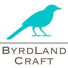 ByrdLandCraft