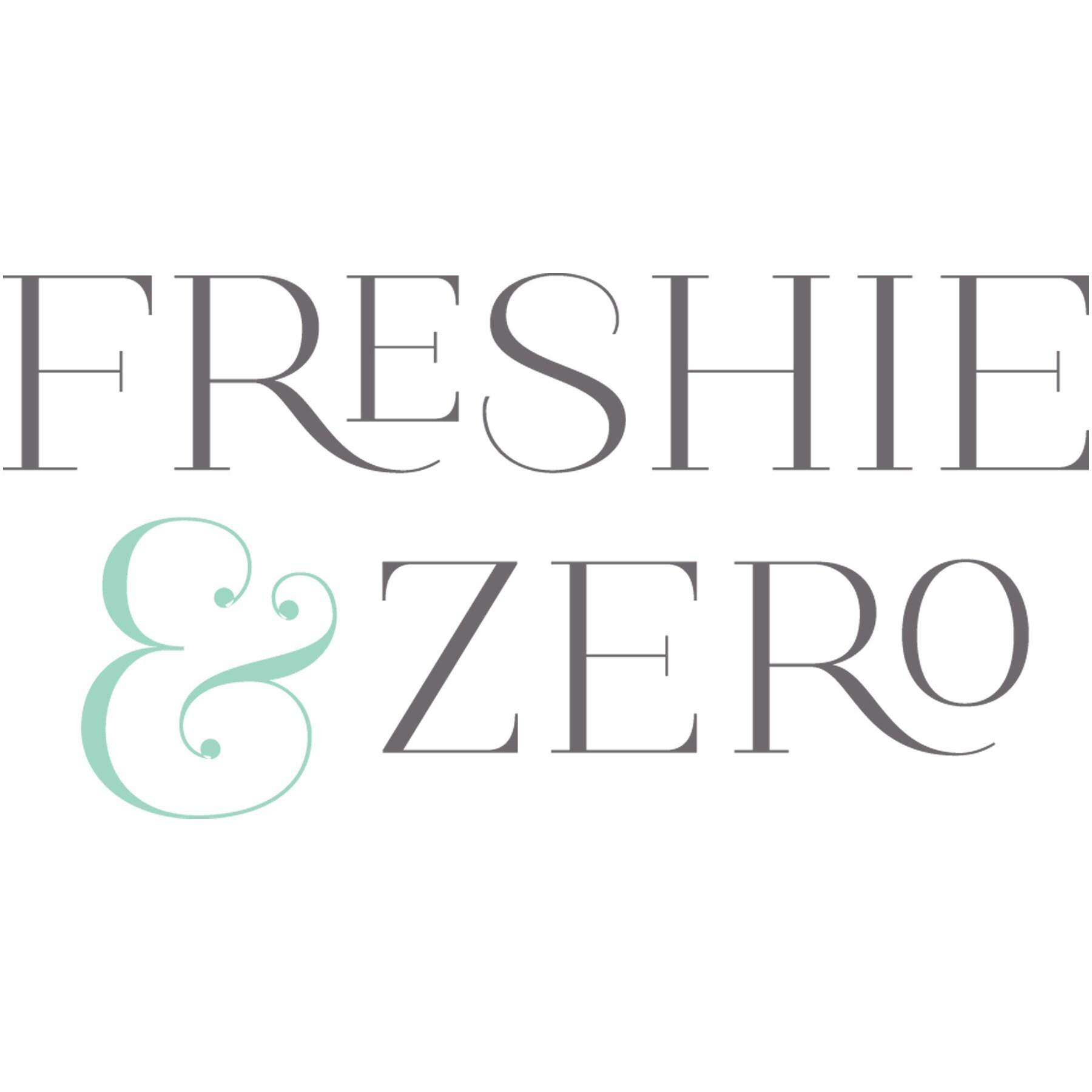 Jewelry Made With Love And A Hammer™ In Von Freshieandzero Auf Etsy