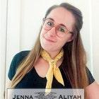 JennaAliyah