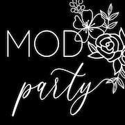 ModParty logo