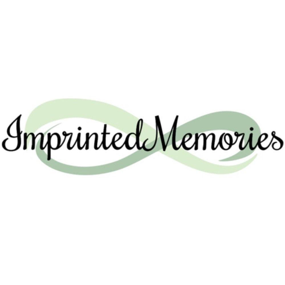ImprintedMemories