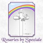 RosaryStuff