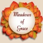 MeadowsofGrace