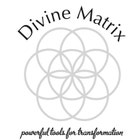 DivineMatrix