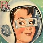 RetroCite