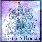 TristanandHannah
