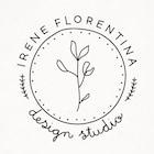 IreneFlorentina