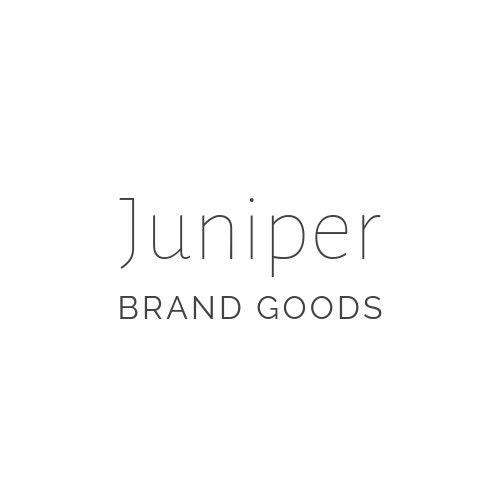 Image result for juniper brand thunder bay