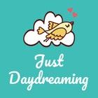 JustDaydreamingShop
