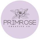 PrimroseCreativeCo