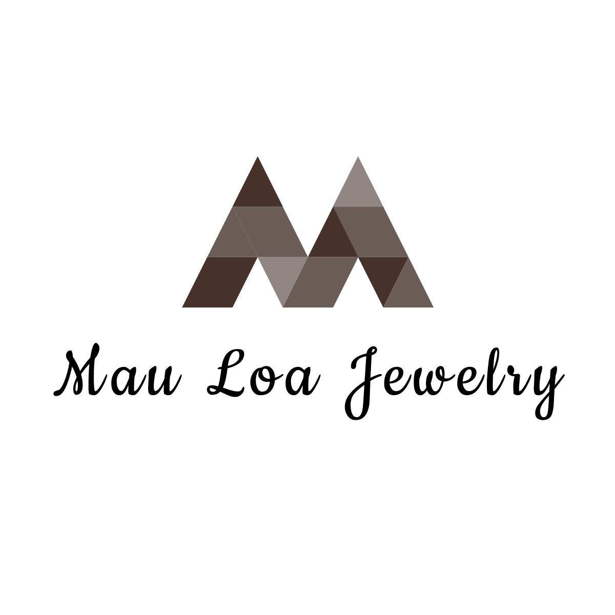 Porte-cl/és Hawaii Vintage Map Jewelry Charme Boussole /Îles Hawaiiennes.Broche Bijoux Litt/éraires Oahu