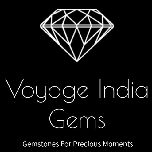 indian voyagers account - 495×495