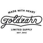 GoldzahnSupply