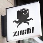 ZushiMonsters