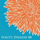 stacysdesigns88
