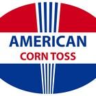 AmericanCornToss