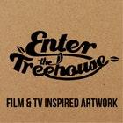 EntertheTreehouse