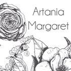 ArtaniaMargaret