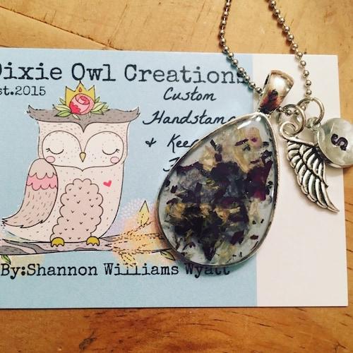 4261d3554 Dixie Owl Creations on Etsy