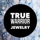 TrueWarriorJewelry