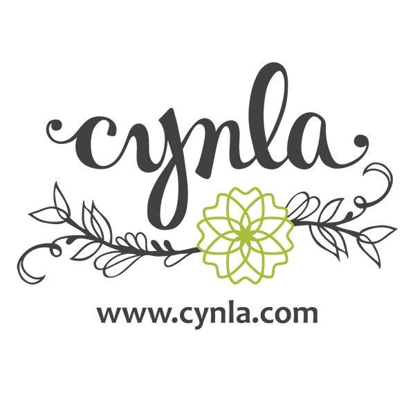 cynla