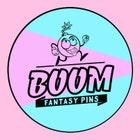 BoomFantasyPins