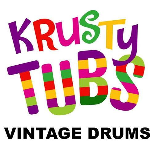 KrustyTubs