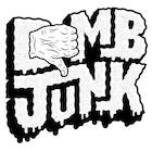 DumbJunk