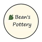 BeansPottery