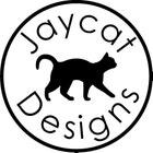 JaycatDesigns