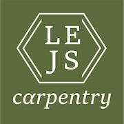 LEJScarpentry