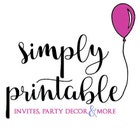 simplyprintable