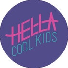 HellaCoolKids
