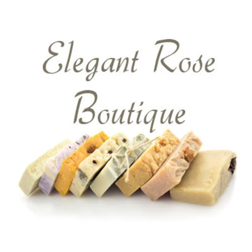 70c310b3f3384 Handmade soap Spa Gift Sets Natural Soap by ElegantRoseBoutique