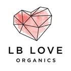 LBLoveOrganics